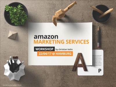 amazon-marketing-services-workshop-hamburg