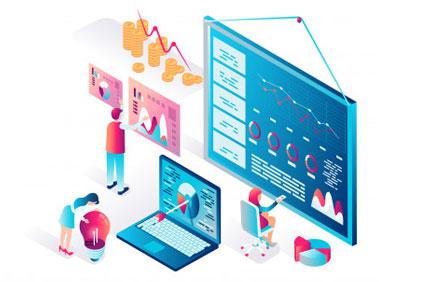 amazon-marketing-smart