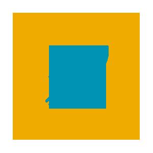 amazon-marketing-strategie-produkt-launch