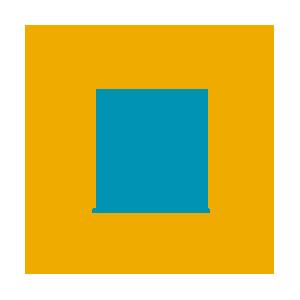 amazon-marketing-strategie-umsatz-steigern
