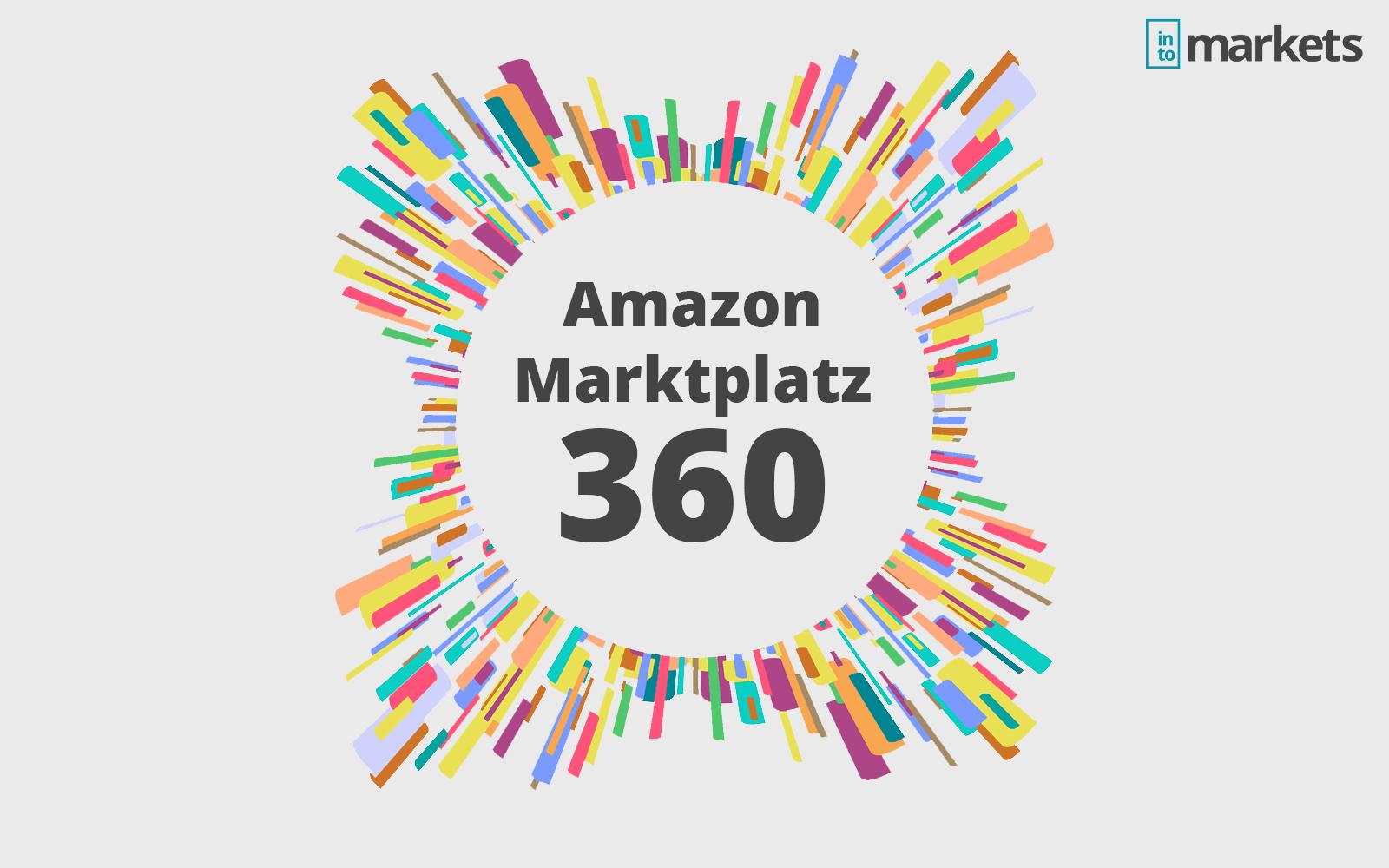 amazon-marktplatz-360-wiki-intomarkets