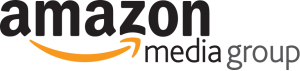 amazon-media-group-logo