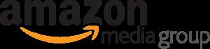 amazon-media-group-logo