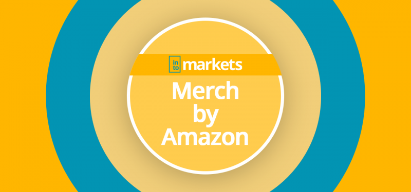 amazon-merch