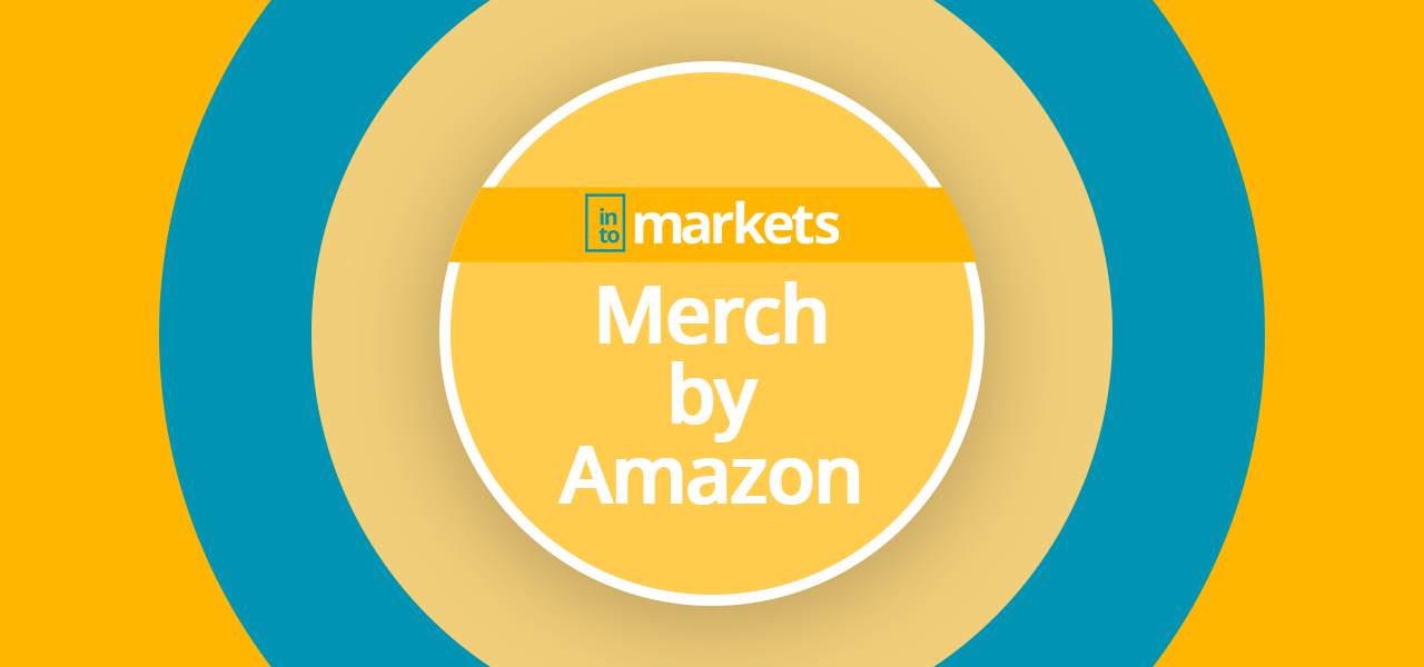 amazon-merch