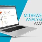 amazon-mitbewerber-analyse