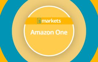 amazon-one-wiki-intomarkets