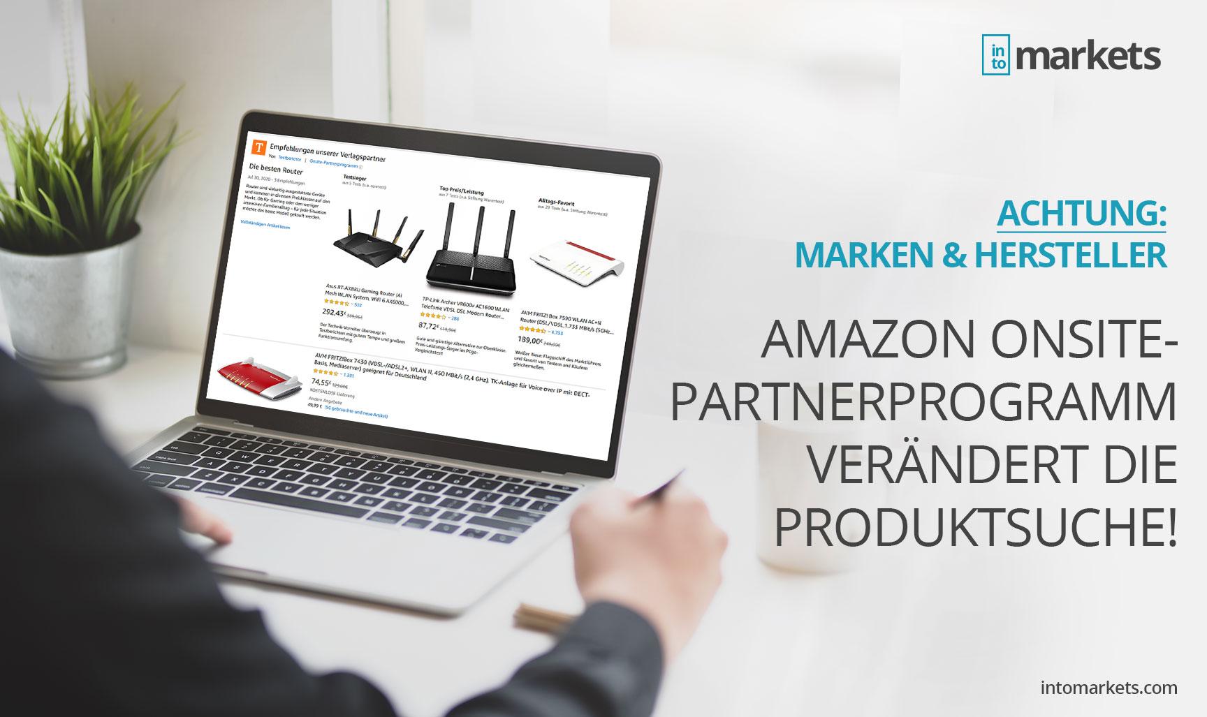 amazon-onsite-partnerprogramm-wiki-intomarkets