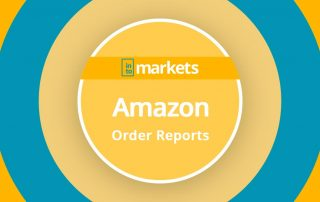 amazon-order-reports