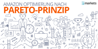 amazon-pareto-prinzip-intomarkets