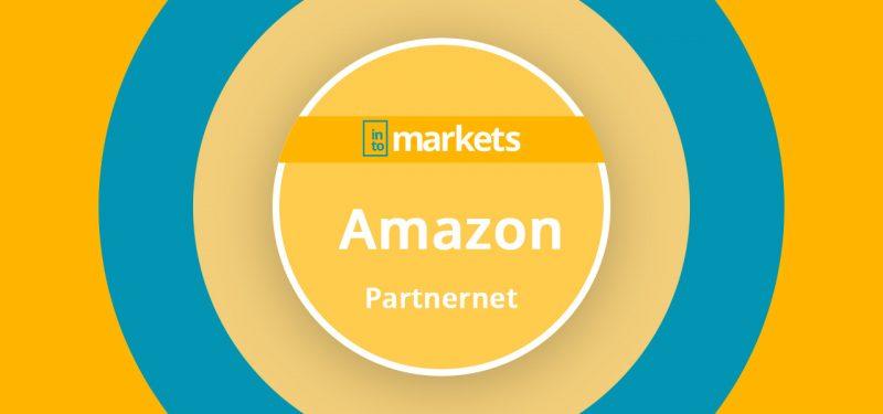 amazon-partnernet-ansicht