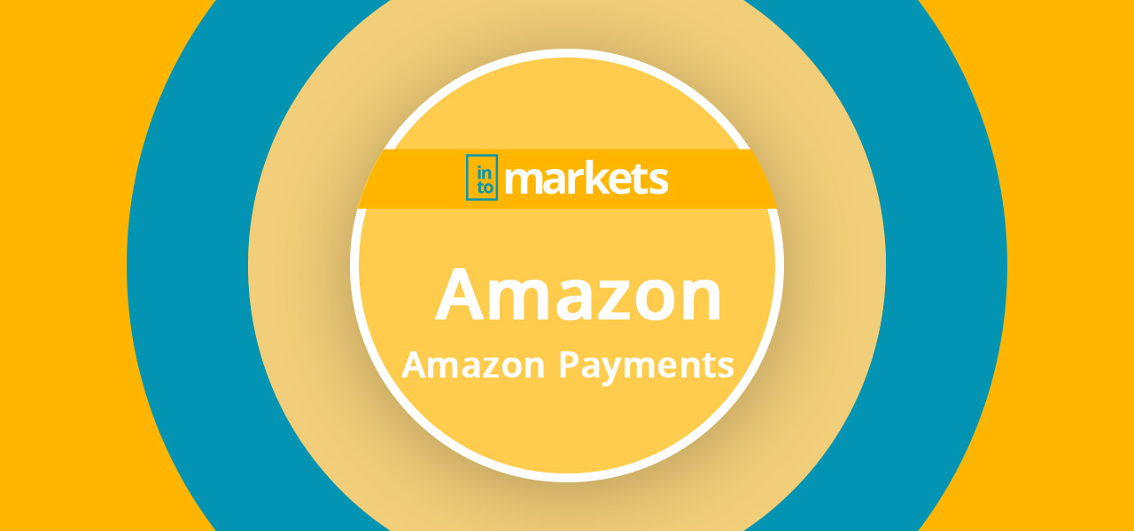 was ist amazon-pay
