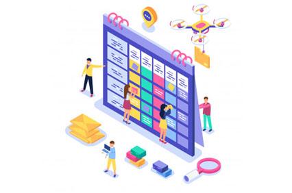 amazon-performance-marketing-ziele