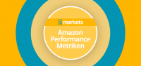 amazon-performance-metriken-wiki