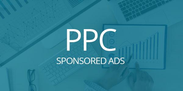Amazon PPC Agentur