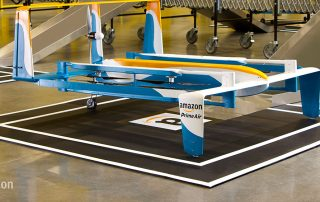 amazon-prime-air-drohne