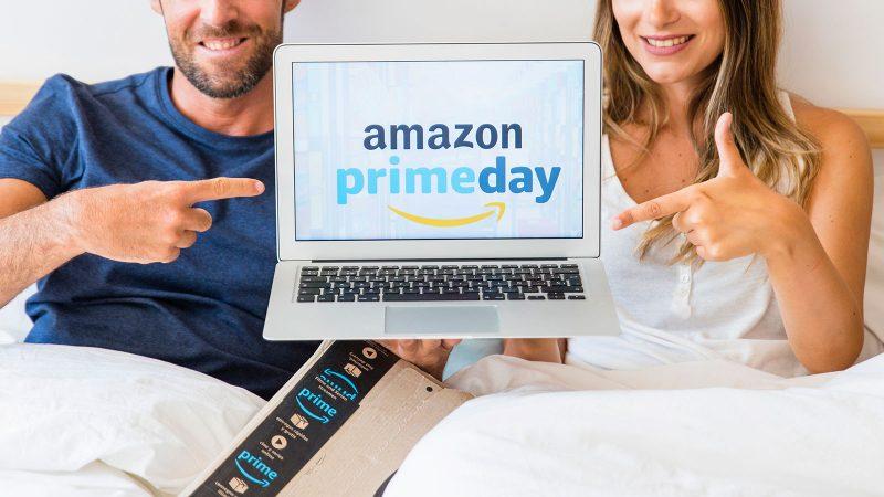 amazon-prime-day-2018