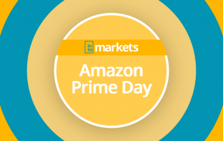 amazon-prime-day-wiki-intomarkets