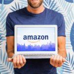 amazon-prime-kunden-anzahl