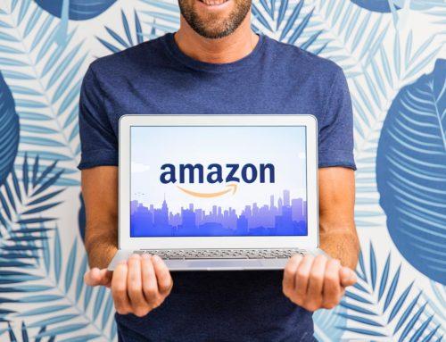 Anzahl der Amazon Prime-Kunden sprengt den Rahmen
