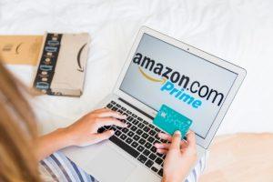 amazon-prime-kunden-statistik-2019