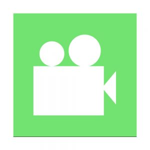 amazon prime video nutzen