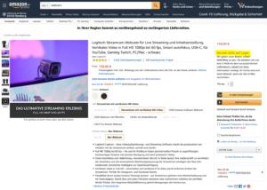 amazon-produkt-nicht-verfuegbar-corona-covid19
