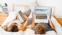 amazon-produktempfehlungen-item-to-item