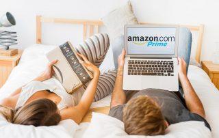 amazon-produktempfehlungen-item-to-item