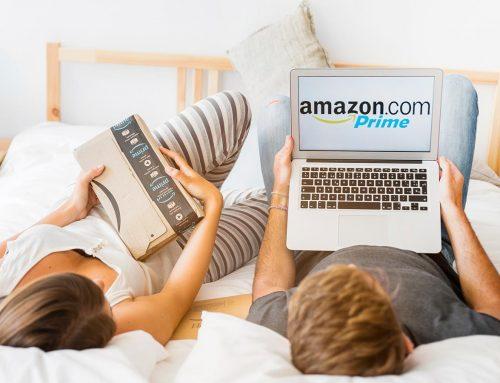 Erfolgsfaktor: Produktempfehlungen auf Amazon