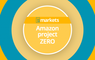 amazon-project-zero-wiki-intomarkets