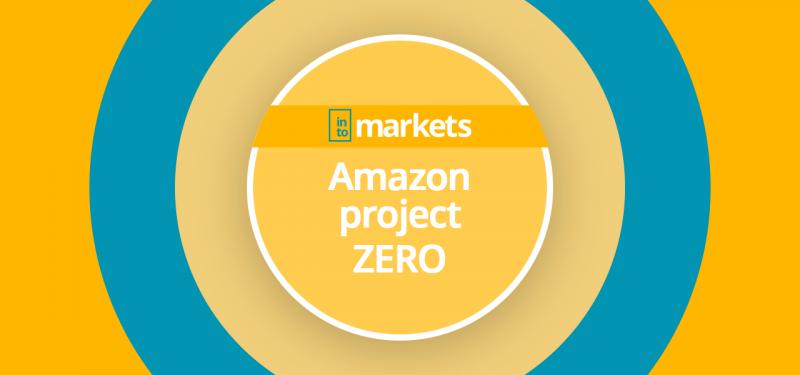 amazon-project-zero-wiki-intomarkets