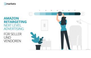 amazon-retargeting-next-level-advertising-seller-vendor