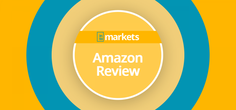 amazon-review-wiki-intomarkets