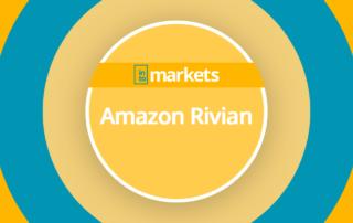 amazon-rivian-wiki-intomarkets