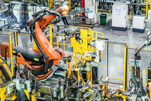 amazon-robotics-roboter