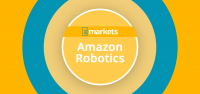 amazon-robotics-wiki