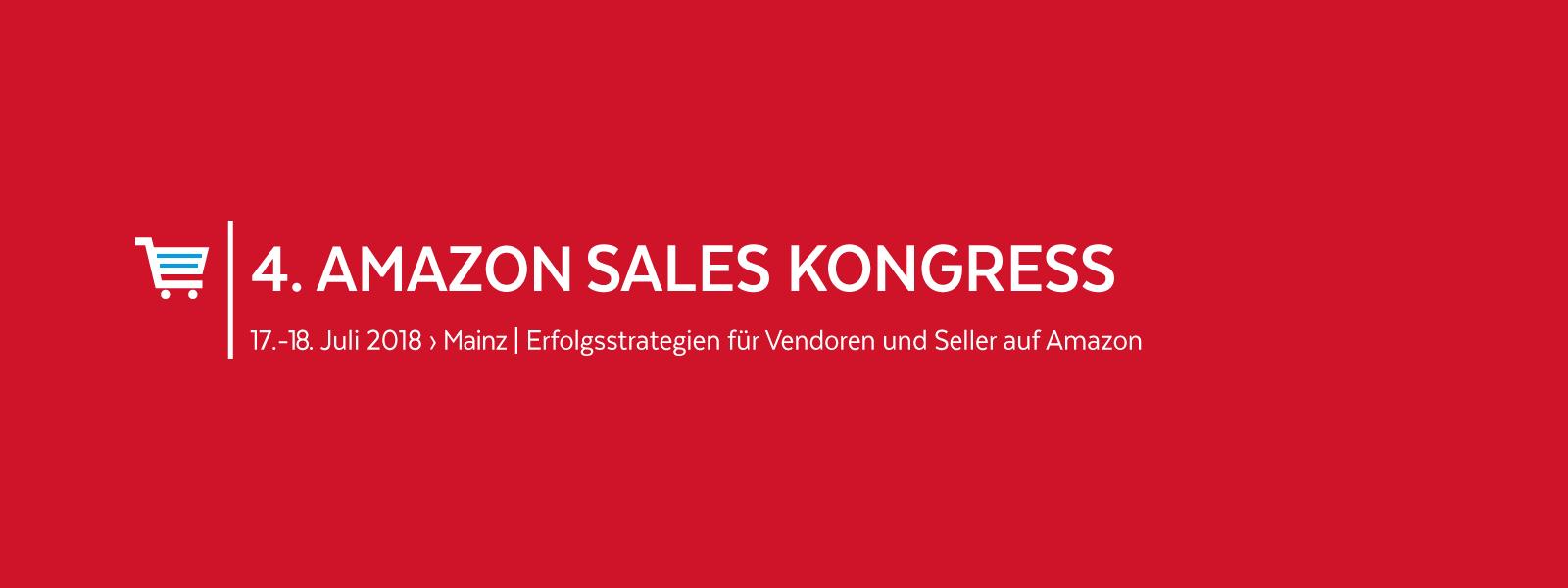 amazon-sales-kongress-2018-mainz