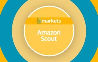 amazon-scout-wiki-intomarkets