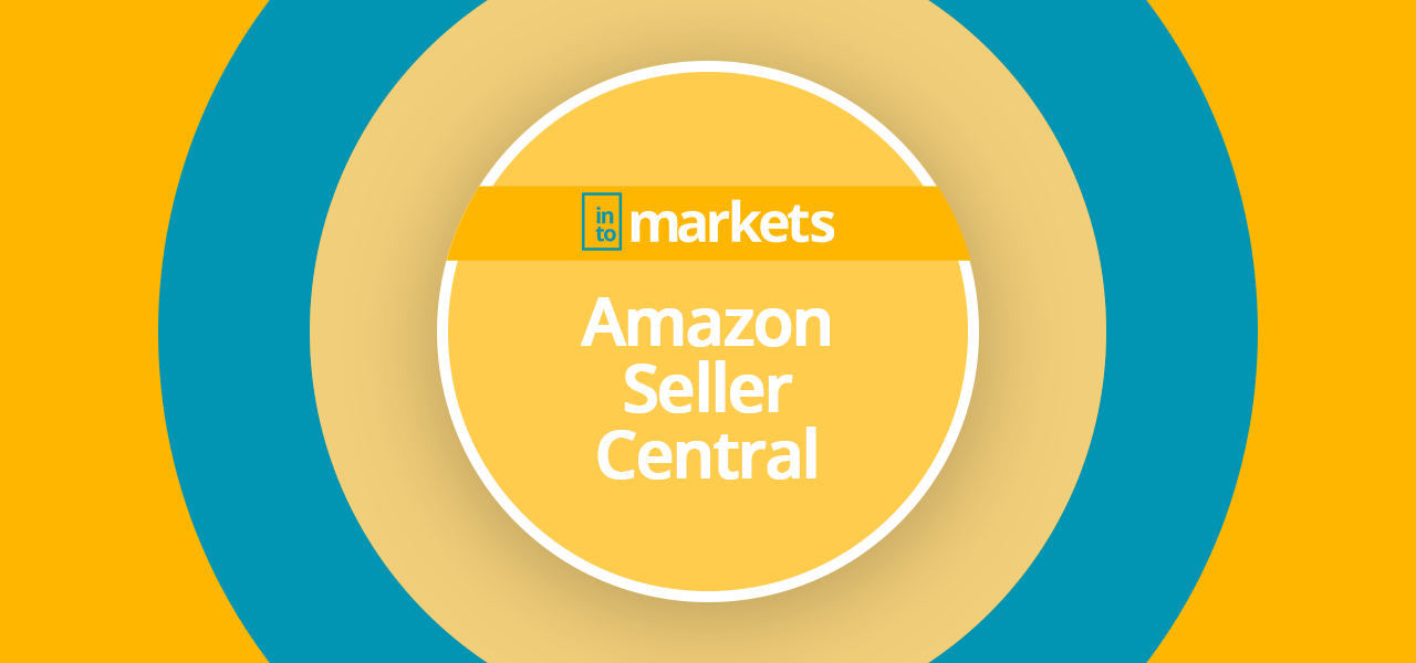 amazon-seller-central-wiki-intomarkets