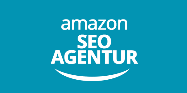 amazon-seo-agentur