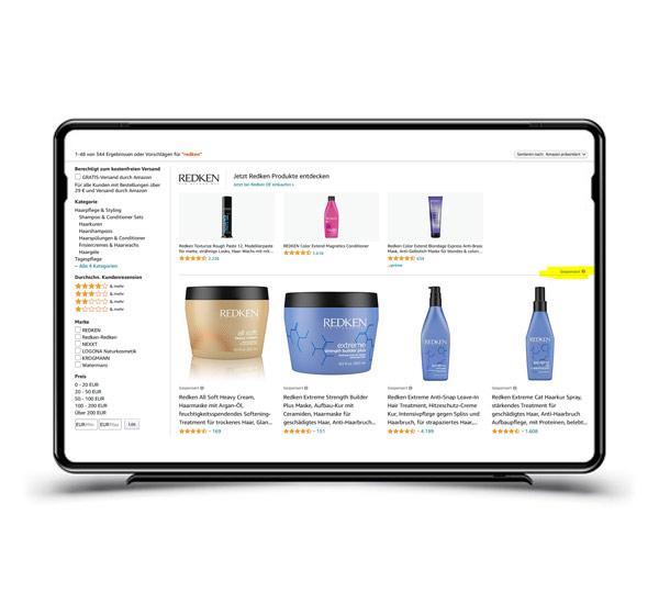 amazon-sponsored-brands