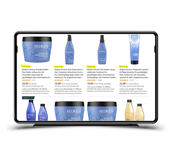 amazon-sponsored-products