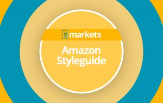 amazon-styleguide-wiki-intomarkets