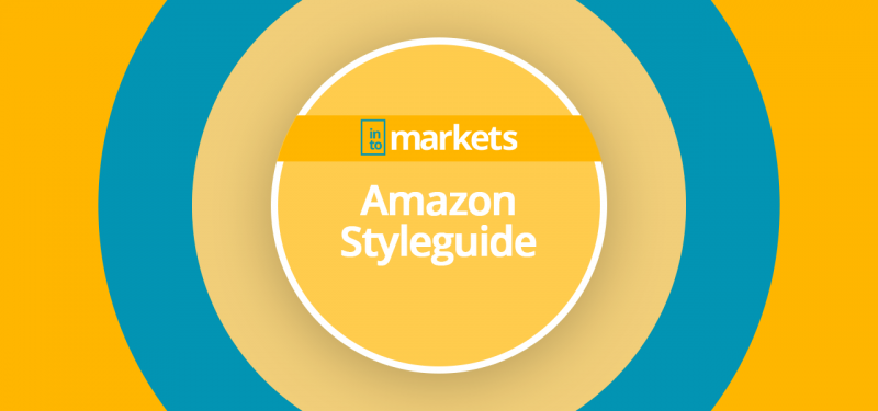 amazon-styleguide-wiki-intomarkets