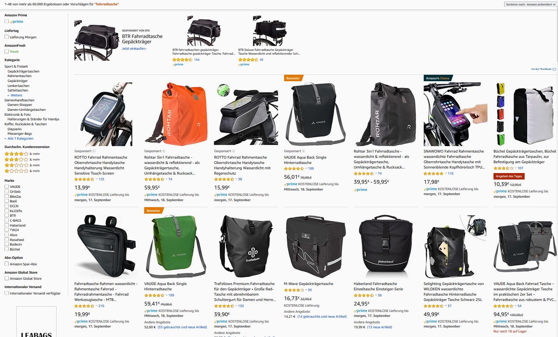 Amazon: Birkenstock beendet Zusammenarbeit PC WELT