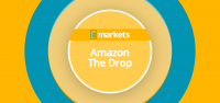 amazon-the-drop-wiki-intomarkets
