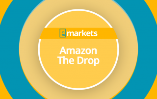 amazon-the-drop-wiki-intomarkets