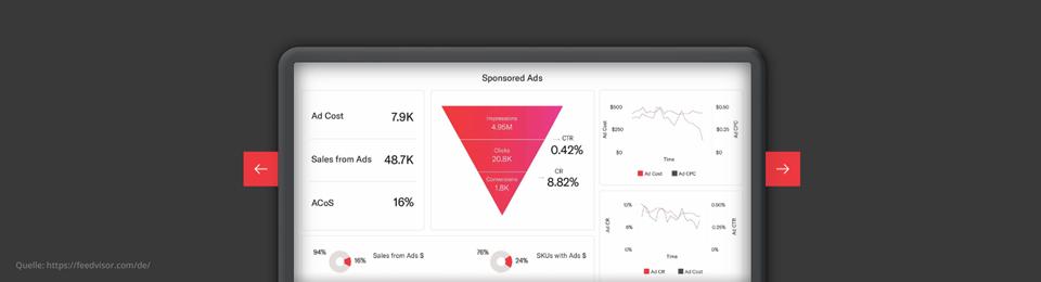 amazon-tools-feedvisor-intomarkets
