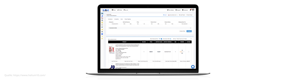 amazon-tools-helium10-intomarkets
